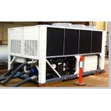Locação De Chiller Ar Condicionado Geladeira Industrial Água