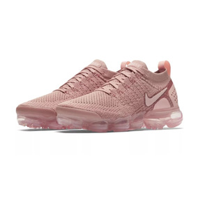 Nike Lebron Feminino - Tênis Casuais Rosa claro no Mercado Livre Brasil bd15ea14c0ec4