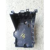 Suporte Bateria Citroen C4