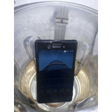 Sony M4 Aqua Origen Ee.uu