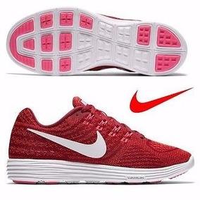 Nike Lunar Tempo Dama
