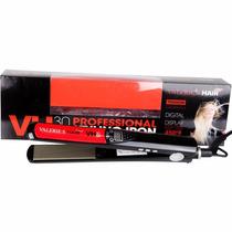 Prancha Valeries Hair 450f E 230graus (pronta A Entrega)