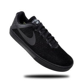 Tênis Nike Paul Rodriguez Ctr + Frete Grátis