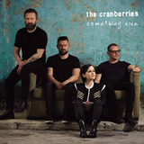 The Cranberries - Something Else (itunes) 2017