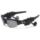 Oakley Com Fone Bluetooth Calcados Roupas Bolsas Em Higienopolis ... 9ac5d85db3