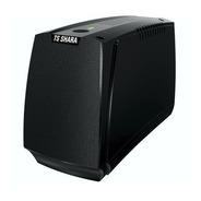 Nobreak Ts Shara 1200va Compact Pro Universal 1bs Bivolt