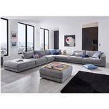 Fabricacion De Muebles Modulares Grandes Todos Los Colores
