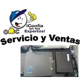 Servicio Telular