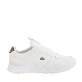 Tenis Casual Lacoste Joggeur 2.0 203a Ga182823