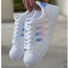 zapatos para mujer adidas