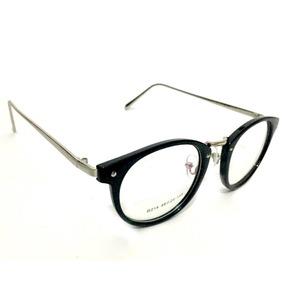 lentes nerd ray ban mercadolibre