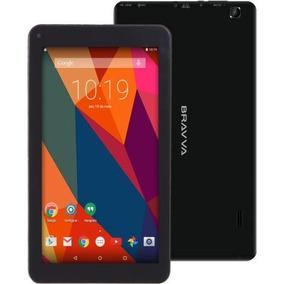 Tablet Bravva Bv Xtreme 9 Preto, Wi-fi, Android 5.0, 8gb, 1