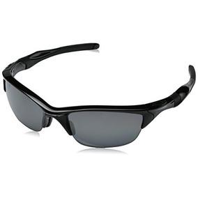 d58c5e5ac4 Vendo Gafas Oakley Half Jacket Full Accesorios Y Lentes en Mercado ...