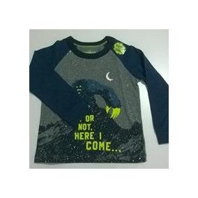 Polo Oshkosh Para Niñas !! - Camisas e700672dfdf9b