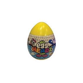 Ovinho Egg Headz - Candide