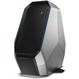 Dell Alienware Area-51 Intel I7 3.3ghz Gamer Edicion
