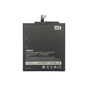 Xiaomi Batería De Reemplazo Para Xiaomi Mi 4i (repuesto +