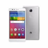 Huawei Gr5 Lte Envío Gratis Nuevo Sellado Garantizado