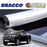 Lona Marinera Geronimo Bracco Nissan Frontier -2010
