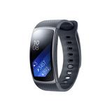 Relógio Samsung Gear Fit 2 Sm-r360 Original