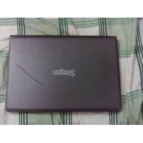 Laptop Siragon 4gb De Ram 500gb Nb 3100 14
