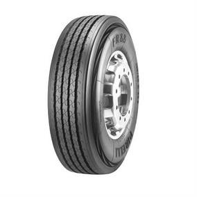 Pneu Pirelli 275/80r22.5 149/146m Fr88 Dianteira Liso