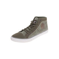 Charly - Tenis Charly Casual - Verde - 1030526