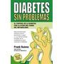 Diabetes Sin Problemas; Frank Suárez Envío Gratis