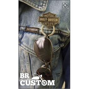 Oculos Harley Davidson Redondo - Joias e Relógios no Mercado Livre ... a3090b51a7