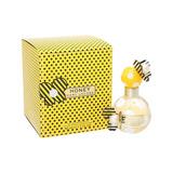 Perfume Honey Daisy Marc Jacobs 50 Ml