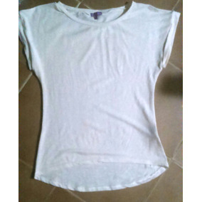 Camisa, Corset, Sueter 3/4 Ropa Usada