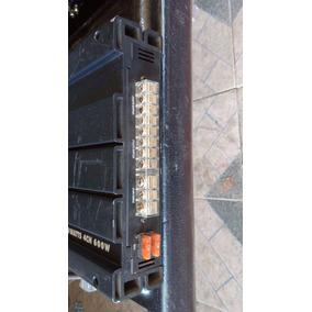 Módulo Roadstar Power One 1200rms