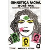 Ginastica Facial