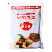 Ajinomoto, Sazonador Unami, 500g