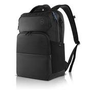 Mochila Para Notebook Dell Professional 15,6  - Preto
