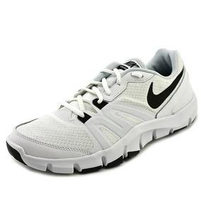 afe74749e Hombre De En Zapatillas Falabella Nike 8PwTnX