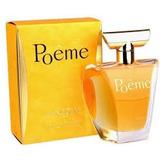 Perfume Poeme Lancome X 100 Ml Original En Caja Cerrada