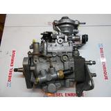 Bomba Inyectora Fiat Palio Td 1.7 Reparada Diesel-enrique