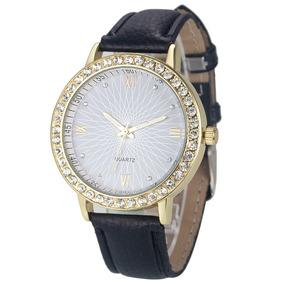 ef4f387307e Terno Brilhoso Barato - Joias e Relógios no Mercado Livre Brasil