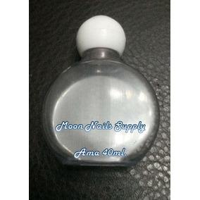Envases Plasticos Gel Shampoo Crema Recuerdos 40ml