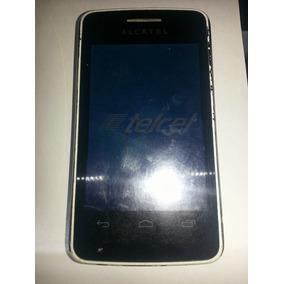 Alcatel One Touch 4010a Para Piezas