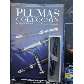Plumas De Colección N1 -beethoven