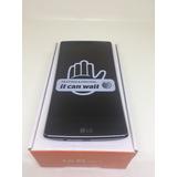 Lg Flex 2 3gb En Ram 4g Lte Nuevos Caja Original Sellados