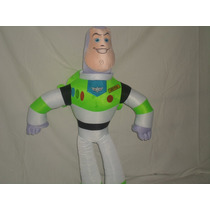 Peluche Boss Light Year Gigante De 70 Cms Alto $ 319 Pesos