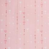 Papel De Parede Intantil Menina Quarto Texturizado - K626