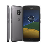 Motorola Moto G5 Xt1672 32gb 2 Chip Android 7.0 4g 13mp 2gb