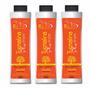 Escova Turmalina Plus Argan - Gloss 3 Litros - Frete Grátis