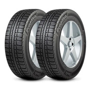 Combo X2 Neumático Fate 165/70 R13 79t Prestiva