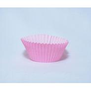 Forma Flip Cupcake 90 Unidades