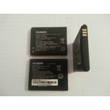 Batería Huawei G7300 Modelo Hb7300